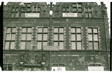 PWSSP grudzień 1981