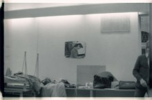 Wystawa WNF na PG