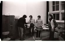 Strajk listopad-grudzień 1981