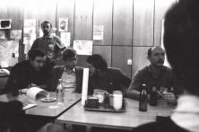 Strajk 1981