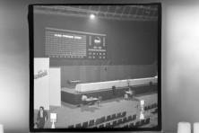 Zjazd TS10