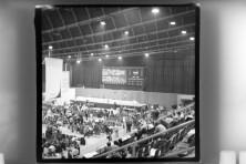 Zjazd TS2