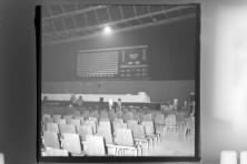 Zjazd TS8