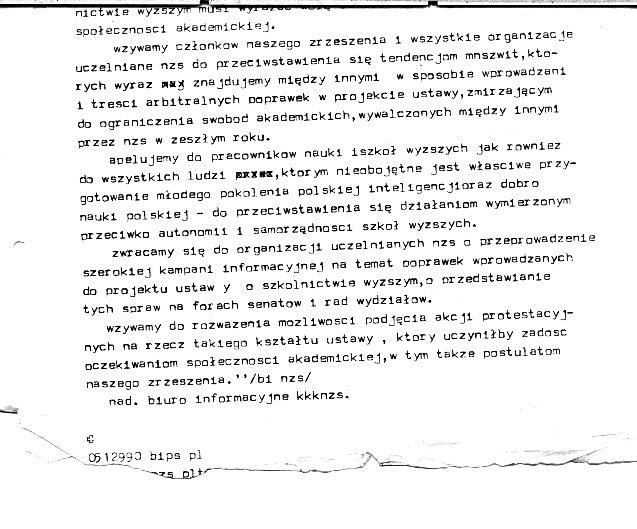 Serwis KKK - 3