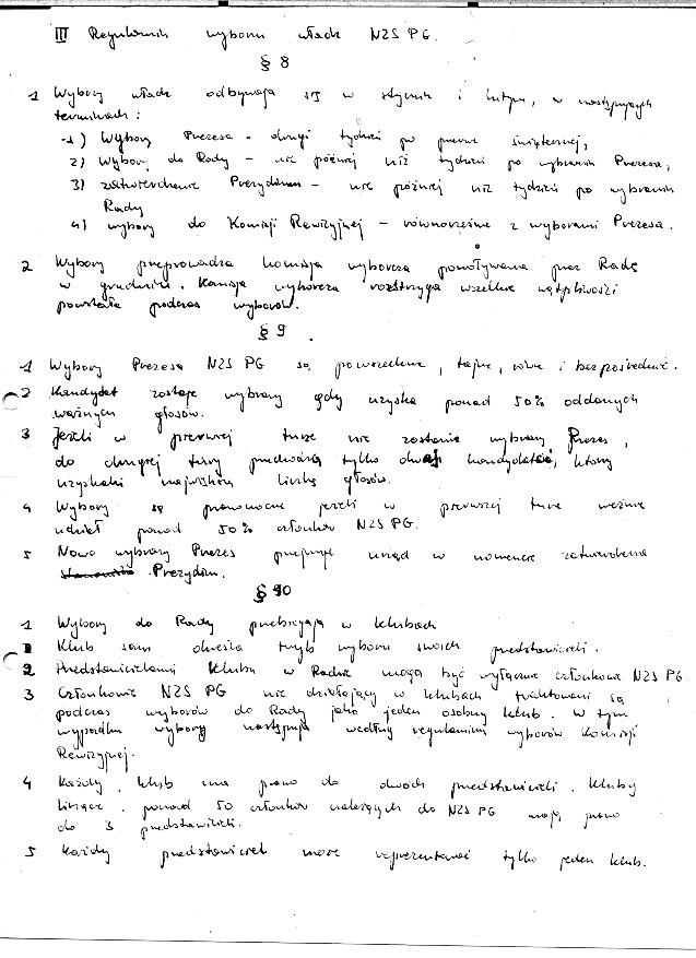 Regulamin - 3
